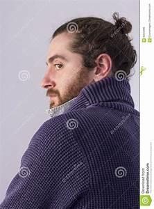 Coiffure D Homme : coiffure homme petit ~ Melissatoandfro.com Idées de Décoration