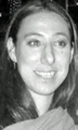 rebecca pawel author  death   nationalist