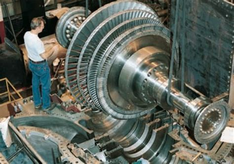 Dresserrand To Showcase Technologies At World Gas