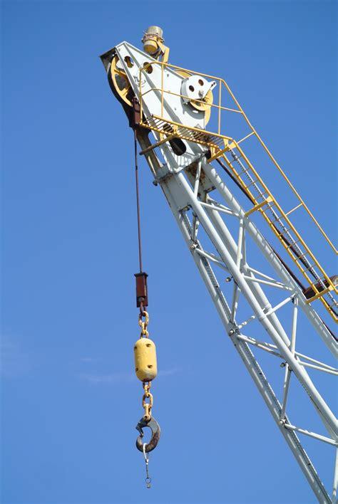 images sky steel construction high ferris wheel