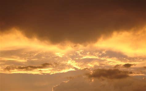 brown sky wallpapers brown sky stock