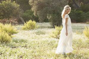 r t w bridal dresses what to where With robe pas cheres