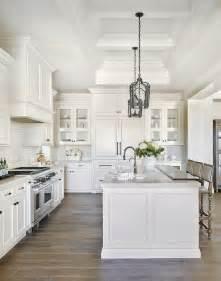 kitchen design ideas best 10 luxury kitchen design ideas on kitchens beautiful kitchen and