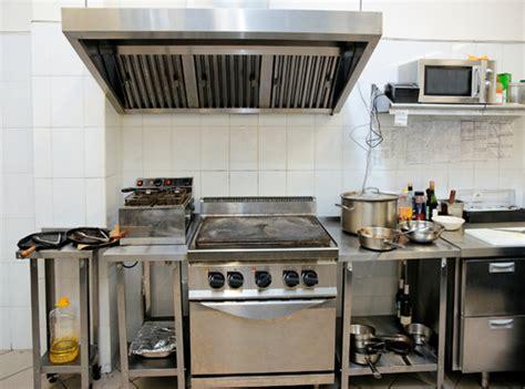 nettoyage inox cuisine nettoyage filtre hotte cuisine tches in entretien hotte