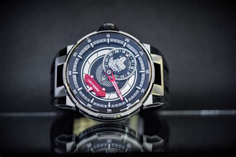 Introducing The Rebellion Predator 20 Gmt (specs & Price. Ladies Bangles. Jewellery Shops Online. 12 Inch Gold Anklet. Chart Diamond. Indian Pendant. Mens Medallion. Rose And White Gold Wedding Band. Ruby Diamond Anniversary Band