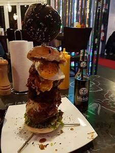 Lily Burger Berlin : lily burger berlin kreuzberg restaurant bewertungen telefonnummer fotos tripadvisor ~ Orissabook.com Haus und Dekorationen