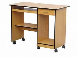 Computer Tables - Excelsior Furniture