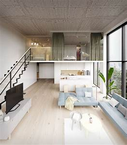 How, To, Furnish, A, Small, Studio, Apartment, Using, Most, Of, It