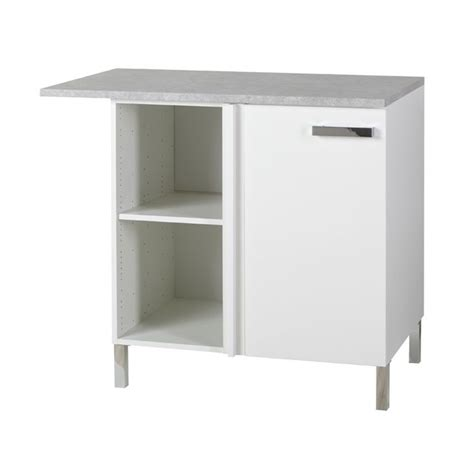 meubles d angle cuisine meuble de cuisine d angle meuble cuisine d angle sur