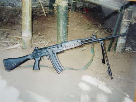 world  weapons emerk