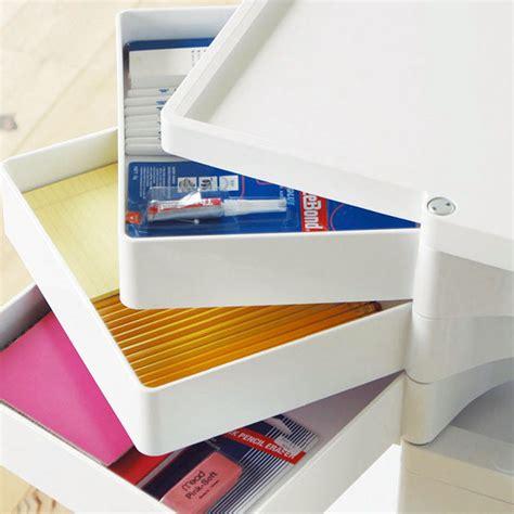 expandable desk drawer organizer under desk office organizer drawer caddy boby b32 part 36