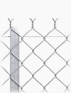 Grillage Simple Torsion Galvanisé : kit simple torsion galvanis cl ture en rouleau ~ Melissatoandfro.com Idées de Décoration