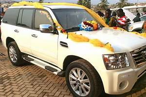 Marque De 4x4 : automobile place au kantanka le 4x4 made in ghana auto ~ Gottalentnigeria.com Avis de Voitures