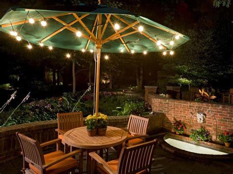 outdoor lighting 6 inspiring ideas 60 amazing photos