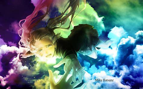 Anime Wallpaper 1440x900 - wallpaper anime 1440x900