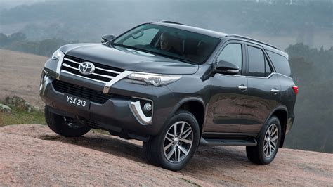 toyota fortuner au wallpapers  hd images car