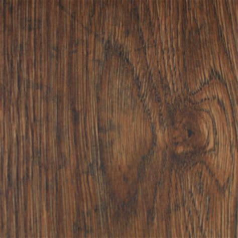 cambridge oak swiftlock plus commercial ask home design
