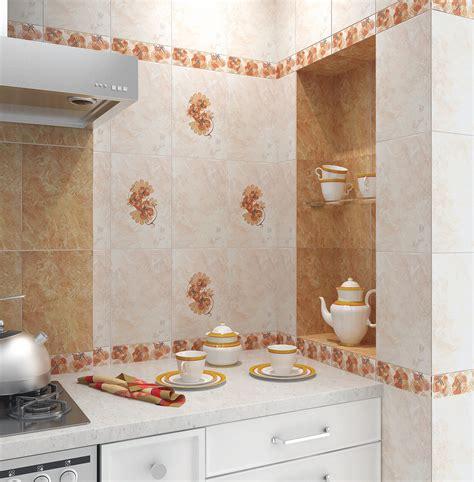 blanchir cuisine blanchir des joints de carrelage salle de bain trouve un