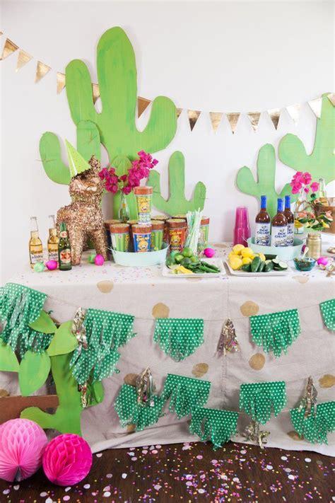 diy michelada bar crafts pinterest bar fiestas