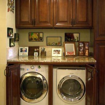 kww kitchen cabinets bath kww kitchen cabinets bath 57 photos flooring