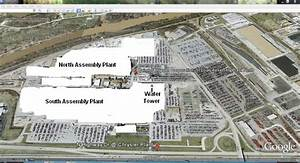 South Assembly Plant Fenton St Louis Mo RE VISITED Best