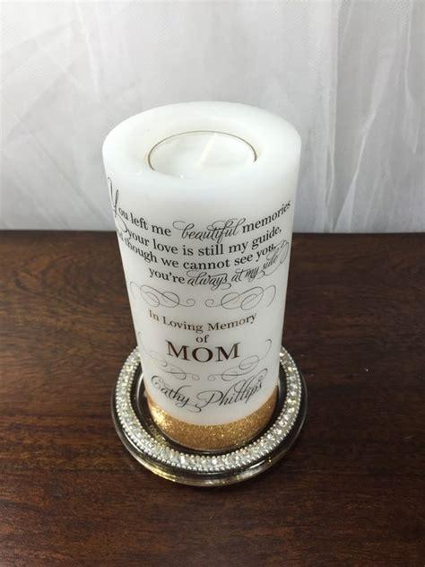 Alized Memorial  Ee   Dle Ee   In Loving Memory Mom Dad