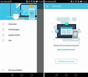 Kräuter App Kostenlos : die neuesten kostenlosen android apps download chip ~ Lizthompson.info Haus und Dekorationen
