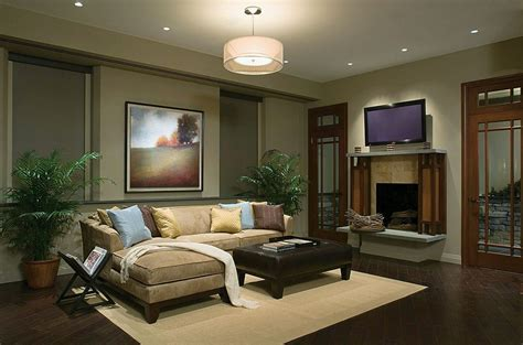 small living room lighting ideas living room lighting ideas on a budget roy home design
