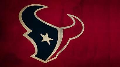 Texans Houston Desktop Football Wallpapers Nfl Dynasty
