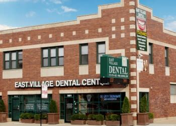 dentists  chicago il expert recommendations