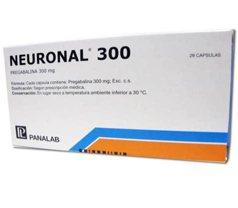 Cytotec 200 Ml Para Que Sirve Ciprofibrato 100 Mg Citalopram Withdrawal