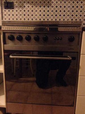 cucine a gas genova cucina a gas lofra 4 fuochi usata a genova posot class
