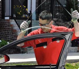 car door window replacement cost car door glass replacement cost home interior furniture