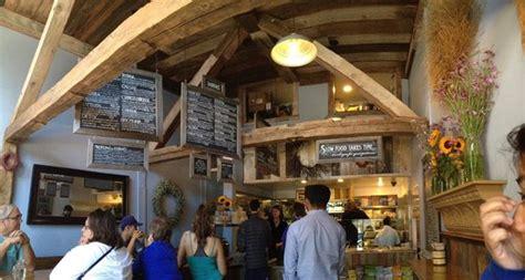 blue barn gourmet blue barn gourmet 舊金山 餐廳 美食評論 tripadvisor
