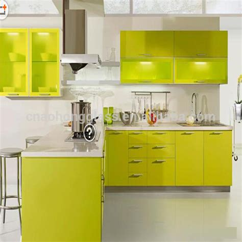 coloured kitchen cabinet doors tinted colored tempered glass cabinet doors buy tinted 5593