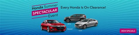 grieco honda  johnston ri  honda dealership