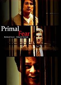 Primal Fear (1996) | Alfre Woodard | Pinterest