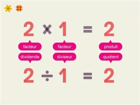 reviser ses tables de multiplication 28 images r 233 viser ses tables de multiplication