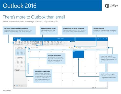 view shared outlook calendar on iphone view outlook calendar on iphone