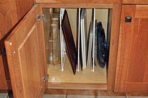 vertical kitchen cabinet dividers kitchen cabinet design essentials 6762
