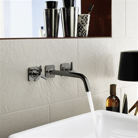 Hansgrohe Bathroom Fixtures by Color Finishes For Faucets And Showers Hansgrohe Us