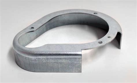 gutschein sneakerstudio tupperware angebote ab januar 2020