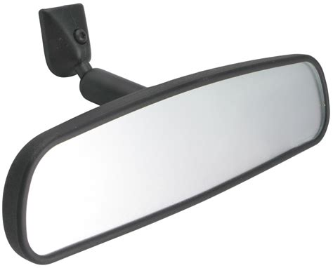 Car Rearview Mirror Muffs Rear View Covers
