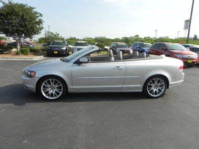 sell   volvo  convertible  cd turbocharged