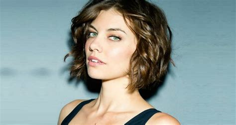 8 Trendy Hairstyles For Women With Short Hair
