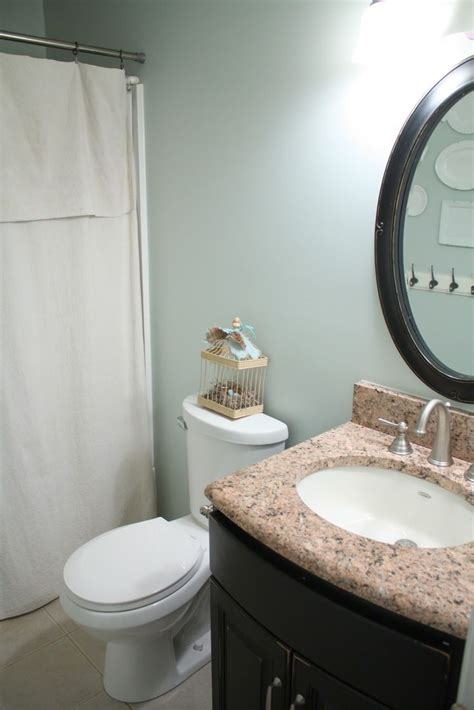 sherwin williams neutral bathroom colors 1000 images about bathroom reno on paint
