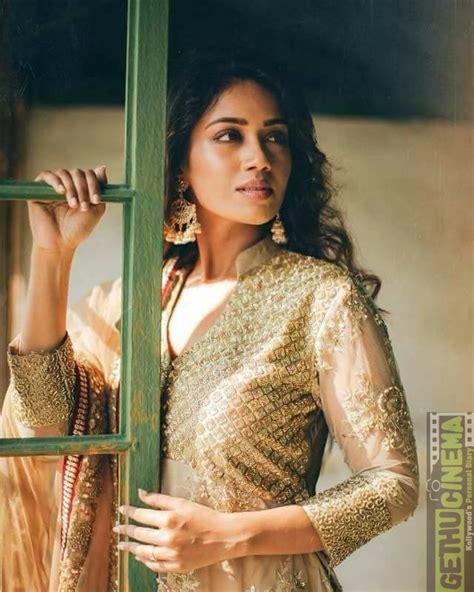 nivetha pethuraj latest photoshoot gallery gethu cinema