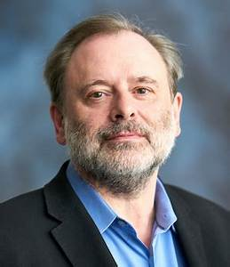 Latest News | UCSF Division of Hematology and Oncology
