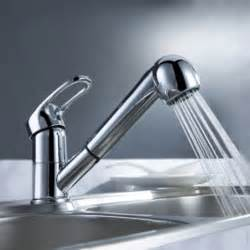 kitchen water faucets chromeplate single handle sink faucet water saving tap