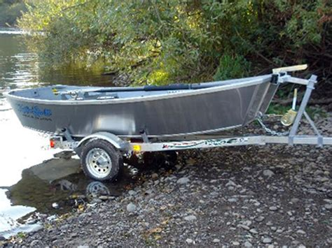 Fishing Boat And Trailer by Koffler Boats New Used Fishing Boat Trailers Koffler
